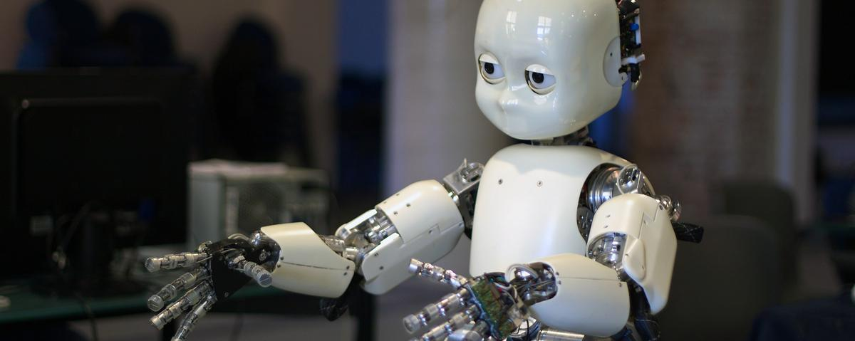 Twitter May Have Just Doomed Humanity by Trolling an Artificial Intelligence Bot