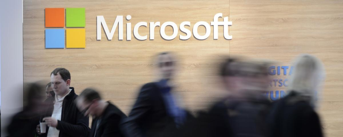 Microsoft Is 'Deeply Sorry' Its Artificial Intelligence Bot Became Horribly Racist