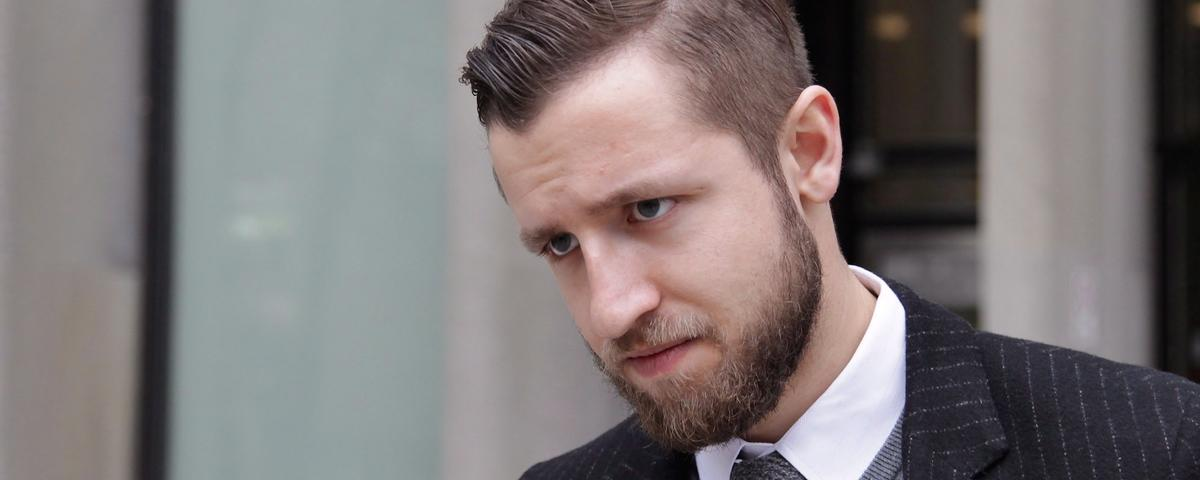 Canadian Judge Orders VICE News Journalist to Hand Over Digital Messages