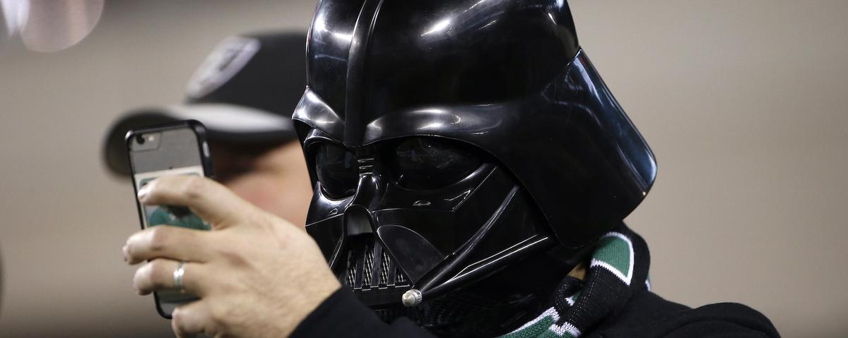 The 'Darth Vader' of Cyberwar Sold Services to Canada