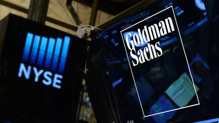 Goldman Sachs to Pay Billions in Fines Related to the Financial Crisis, but Nobody's Going to Jail