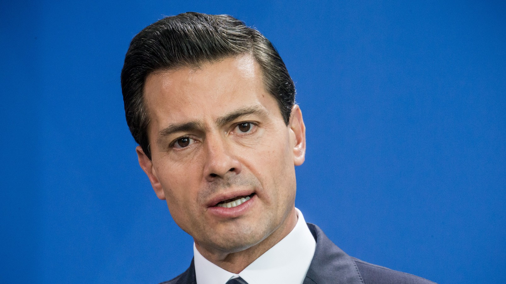 Mexico's President Is Skipping the Big UN Drug Meeting That Mexico Demanded