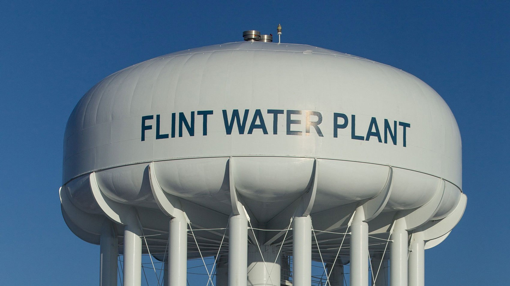 What Released Emails Reveal About the First Criminal Charges in the Flint Water Crisis