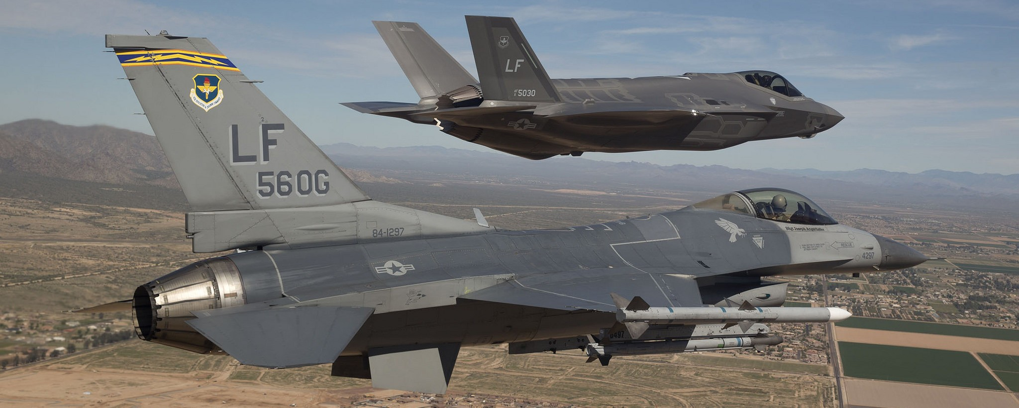 The Incredibly Expensive F-35 May Look Cool, But Does it Actually Work?