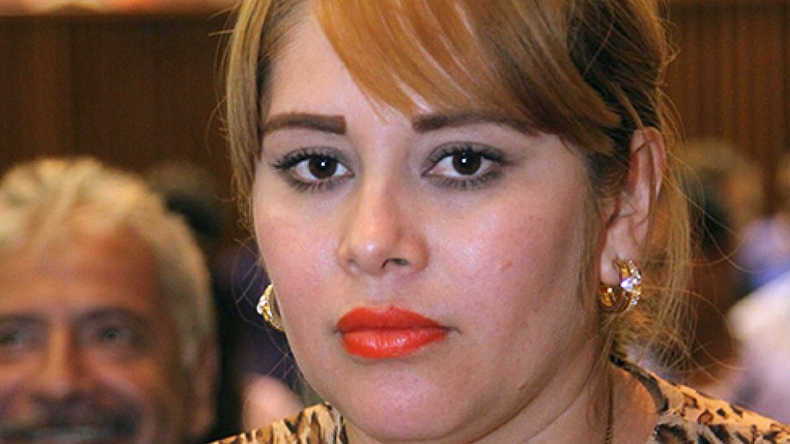 Mexican Politician Will Go to Trial After Alleged Love Affair With El Chapo