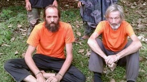 Abu Sayyaf is now vowing to behead a Norwegian hostage in the Philippines