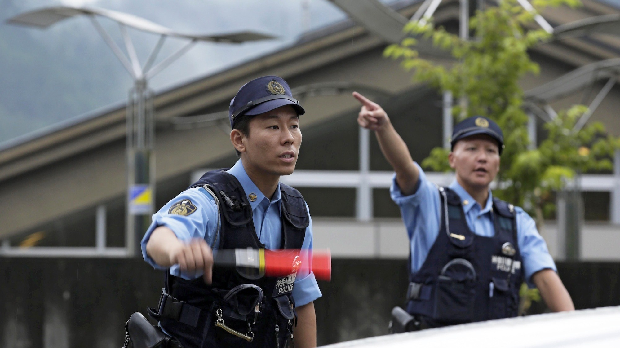 Everything we know about the knife rampage that left 19 disabled people dead in Japan