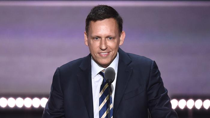Peter Thiel ties his Gawker crusade to a revenge porn bill, but advocates are skeptical
