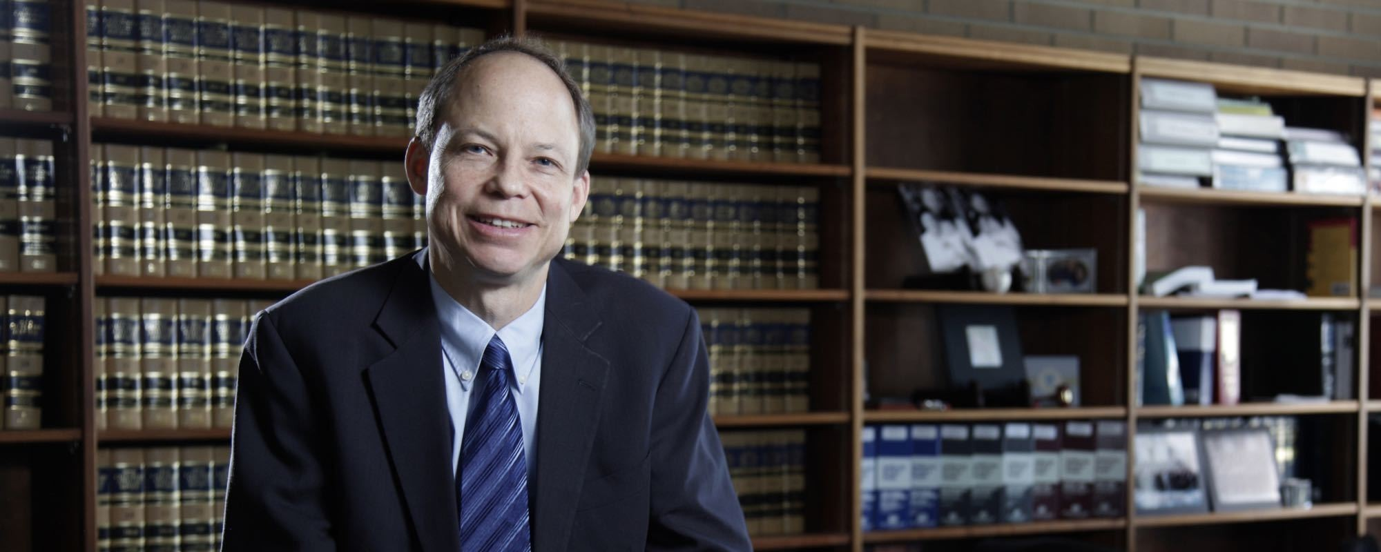 Stanford rape case judge recuses himself from all criminal cases