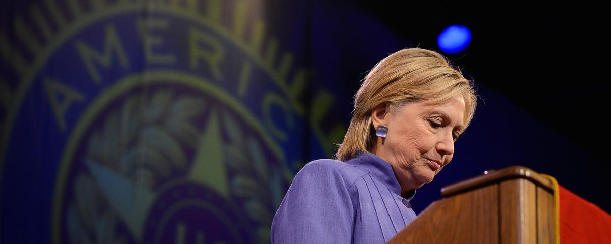 Hillary Clinton may have sent even more classified info through email