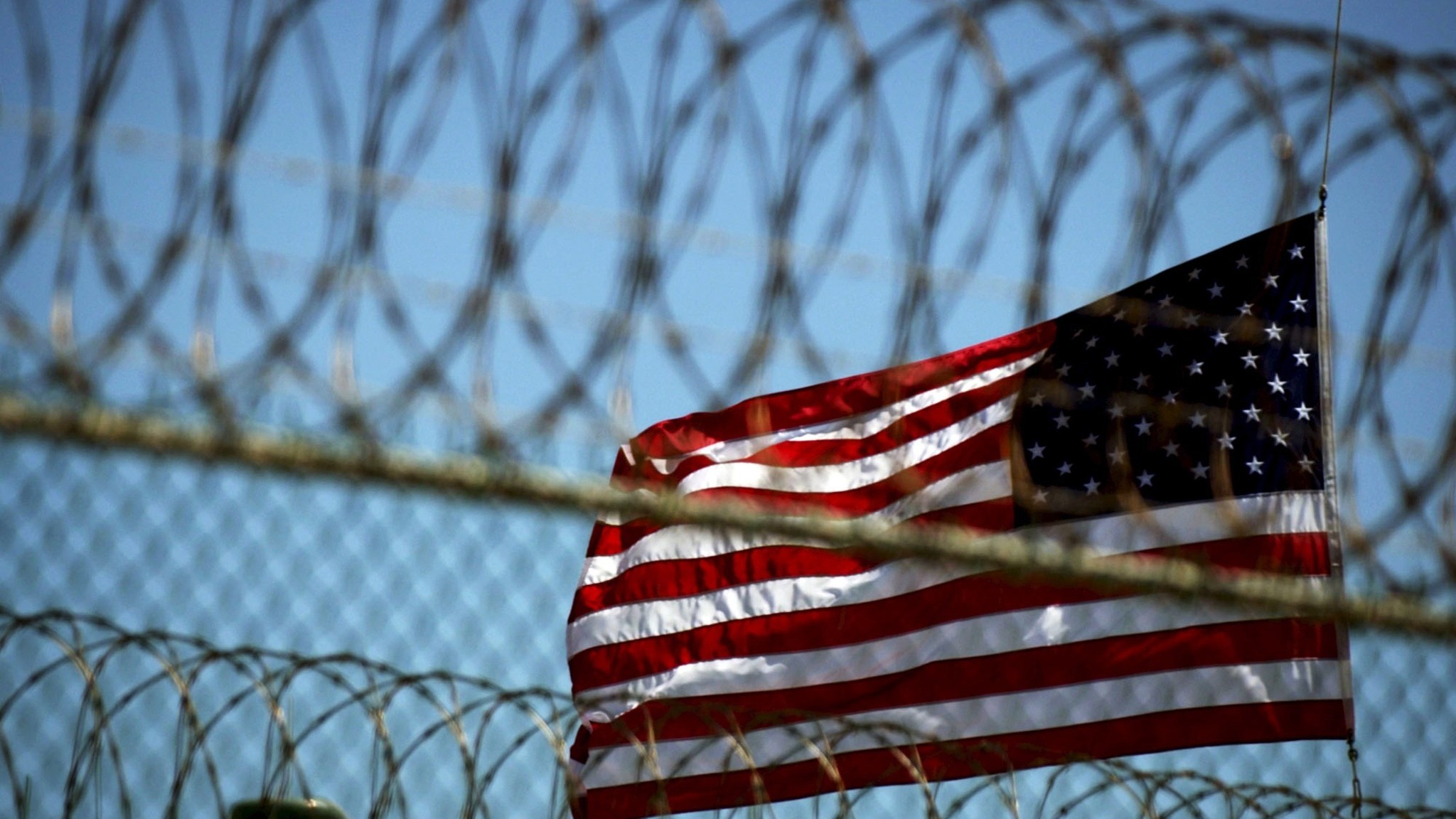 Congress is trying to block the release of 20 Gitmo inmates by refusing to pay for it
