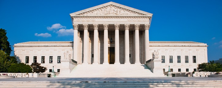 The most important Supreme Court cases that could come down to 4-4 ties this term