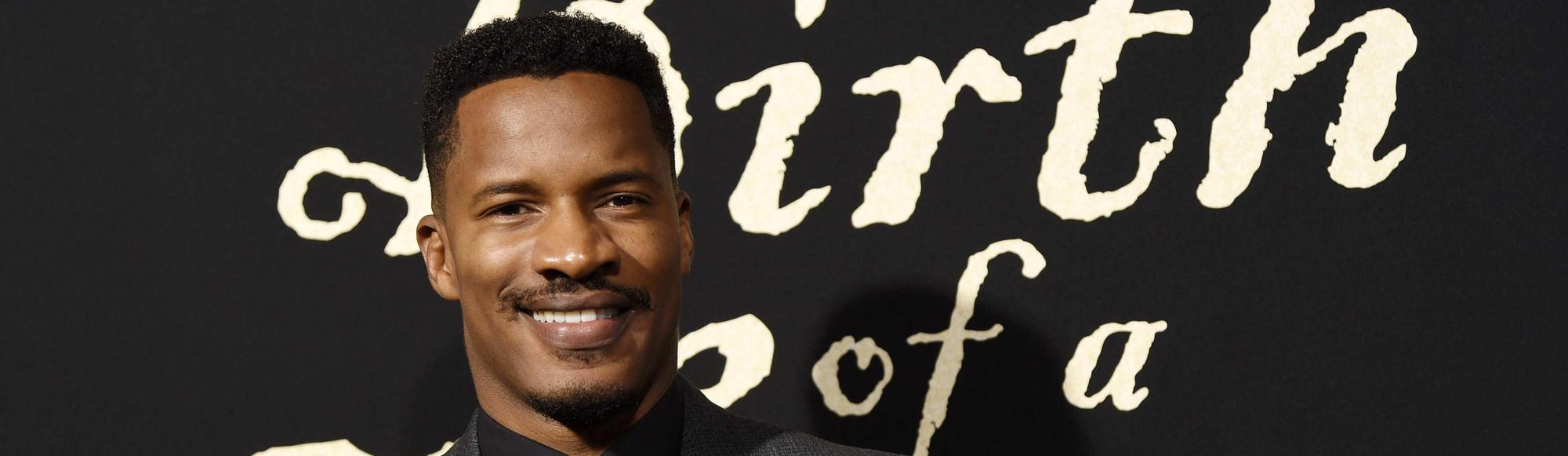 Nate Parker's controversial past probably won't affect success of 'Birth of a Nation'