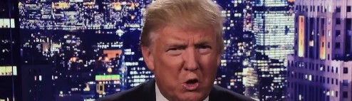 article heres donald trumps midnight apology comments about groping women