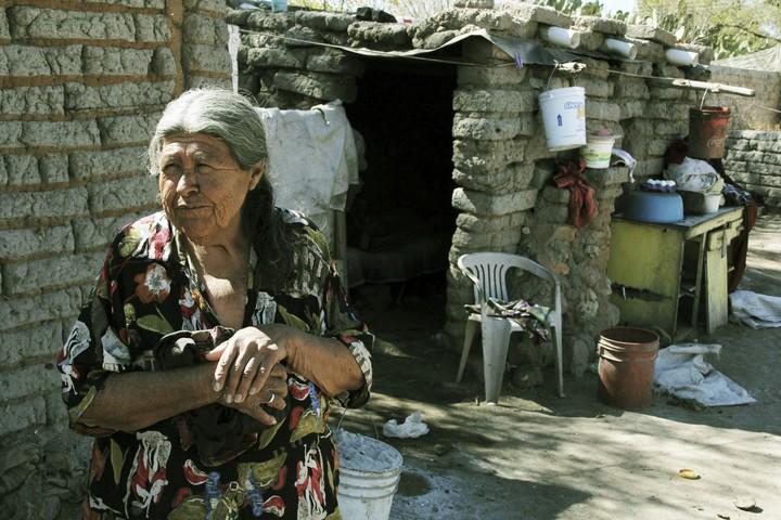 Desigualdad en el mundo provoca 'enojo social' contra las élites: Oxfam