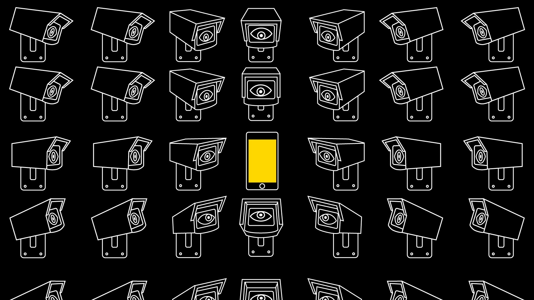 mobile phones invasion of privacy The app ecosystem of mobile phones is enormous  many ways to reduce the  risk and make it harder for hackers to invade your smartphone.