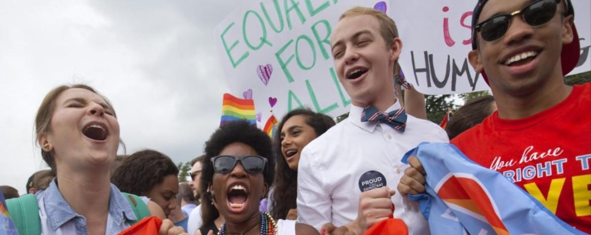tats unis baisse des suicides chez les jeunes apr s la l galisation du mariage gay vice news. Black Bedroom Furniture Sets. Home Design Ideas
