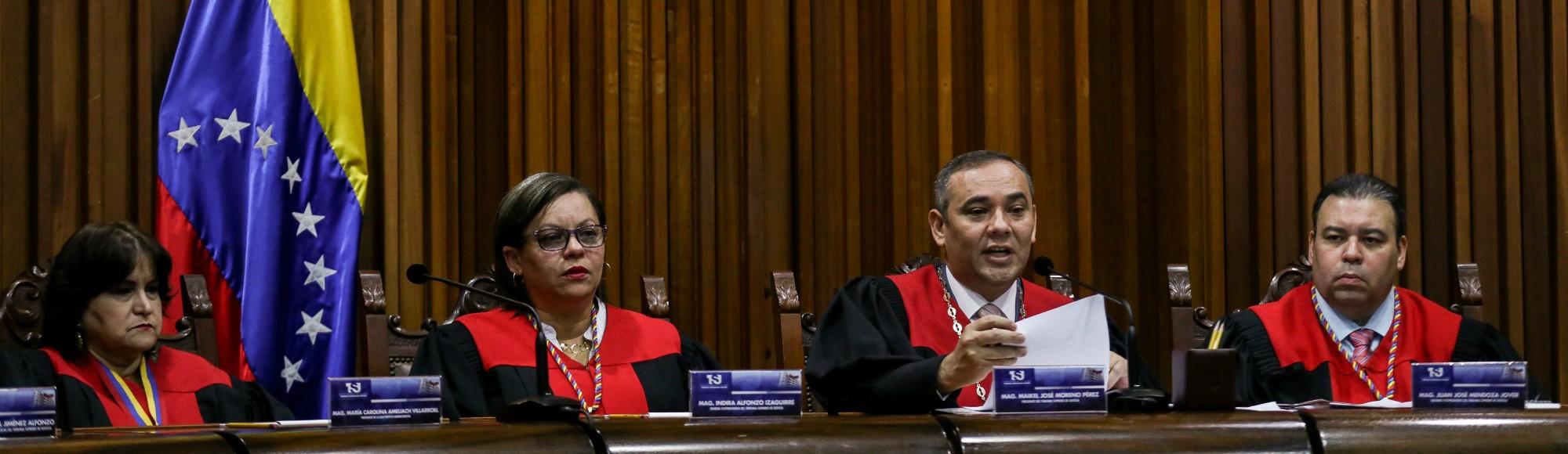 Resultado de imagen para venezuela golpe