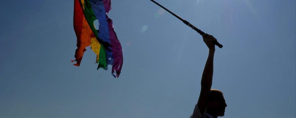 jpeg&output quality=75 - Kremlin rechazó reportes sobre abusos a LGBT en Chechenia
