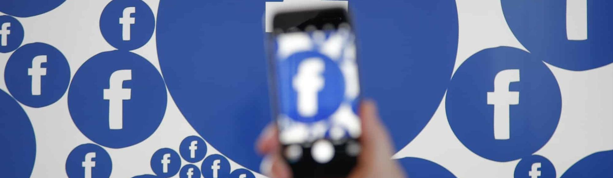 Facebook and Twitter could face big fines for hate speech in Germany