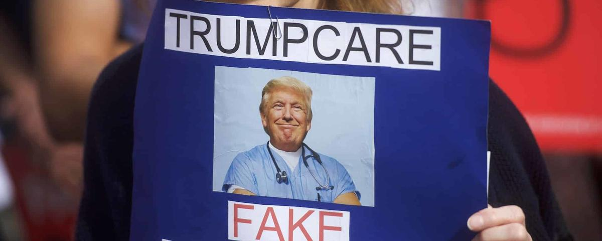 10 things to know before Congress votes on Trumpcare