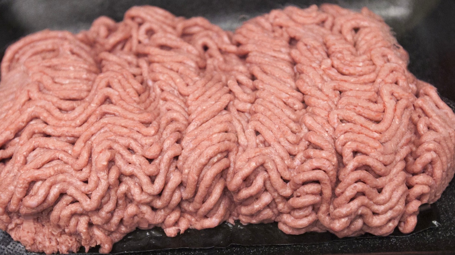 """Pink slime"" lawsuit worth $5.7 billion could change journalism"