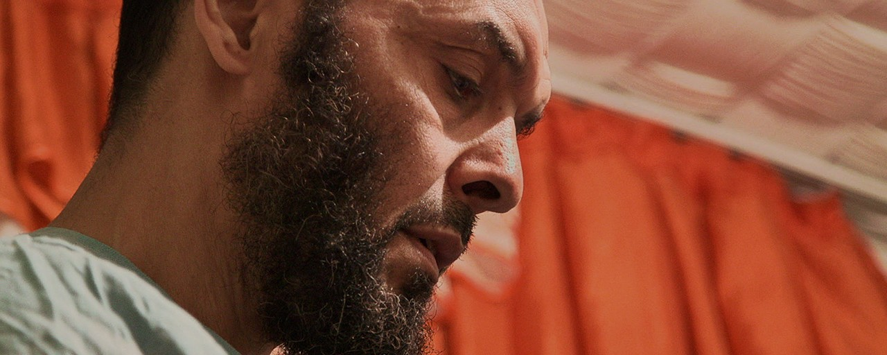 Life After Guantanamo: Exiled in Kazakhstan (Trailer)