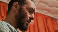 Life After Guantanamo: Exiled in Kazakhstan (Trailer)'s Preview Image