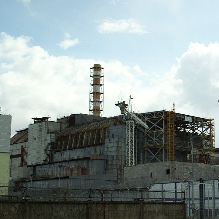 was chernobyl the most detrimental nuclear Twenty years ago a nuclear accident occurred at the chernobyl nuclear power plant in ukraine that would have a vienna conventions retained most of their original features until the late 1980s which particularly in light of the detrimental effects which a nuclear incident in one.