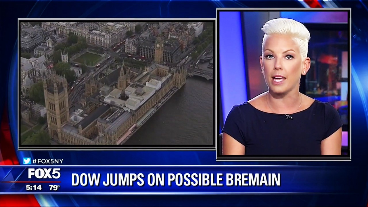 "American news networks are trying to make ""Bremain"" a thing"