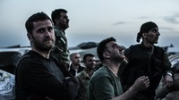 Fighting ISIS: VICE on HBO full episode's Preview Image