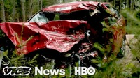 World of Hurt | Midcoast Maine (HBO)'s Preview Image