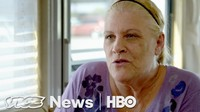This Woman Pays Drug Users Not To Have Kids (HBO)'s Preview Image